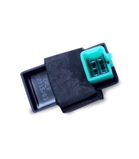 CDI-UNIT-MB100